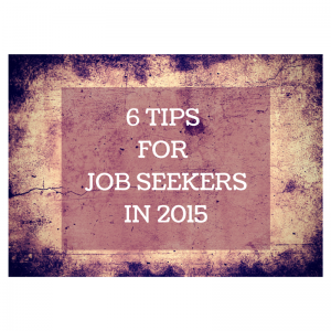 6 tips to prepare for 2015 job search (2)