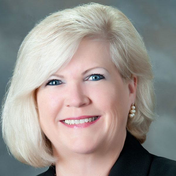 Wendy Harkins