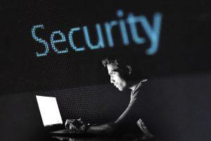 Security, gsec certification, gsec vs cissp, giac security essentials certification vs. cissp
