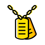 dogtags_icon
